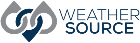 Weather Source Logo